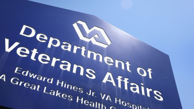 [DGO]Escondido VA Clinic to Be Investigated