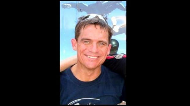 [LA] Two Skydiving Instructors Killed in Riverside County Had Plenty of Experience