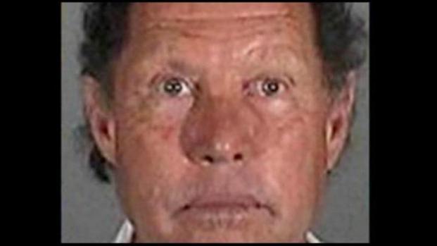 [LA] Internet Dater Sues Match.Com over Alleged Rape