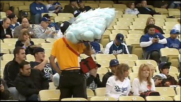 [LA] Dodgers Bankruptcy: The Big Picture