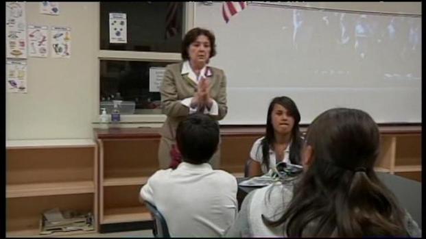 [LA] State Budget Passes, Next Stop Governor's Desk