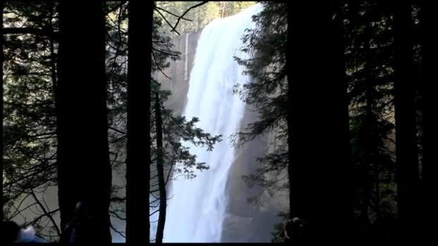 [LA] Young Witness Found Yosemite Accident Shocking