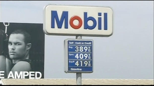 [LA] Why Lower Gas Prices May Be Bad