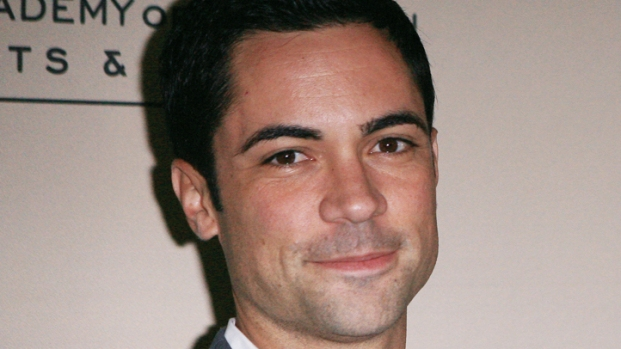 [MI] Miami Native Danny Pino On Law and Order: SVU
