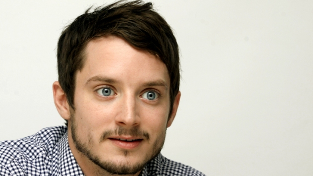 "[NBCAH] Elijah Wood: Filming ""The Hobbit"" Will be ""Wonderful"""