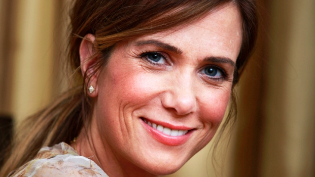 [NATL] Why We Love: Kristen Wiig