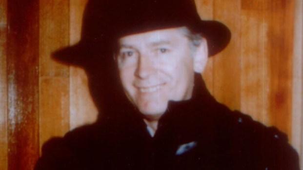 Photos of Bulger, Greig, Crime Scene