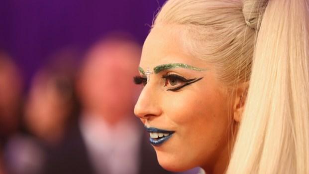 [NATL] 2011 MTV Europe Music Awards Highlights