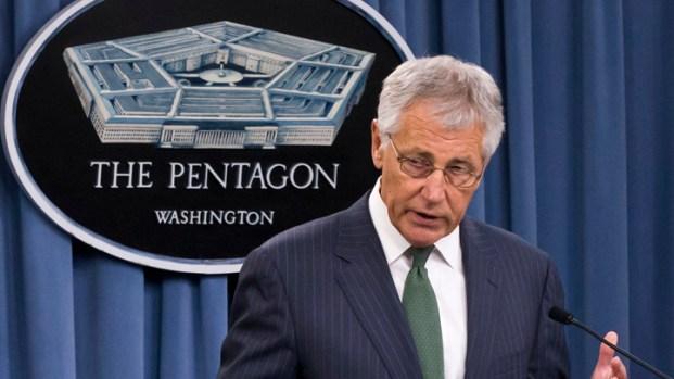 [DGO]Military Faces Tough Budget Decisions