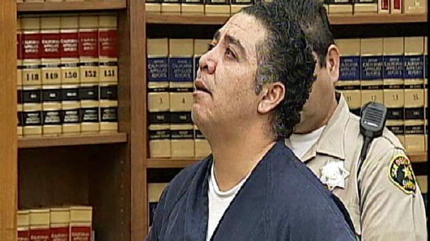 Former SDPD Officer Anthony Arevalos Sex Assault Case in Images