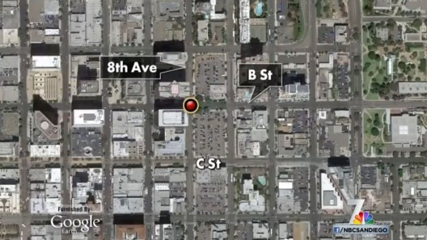[DGO] Largest Downtown Apartment Complex Approved