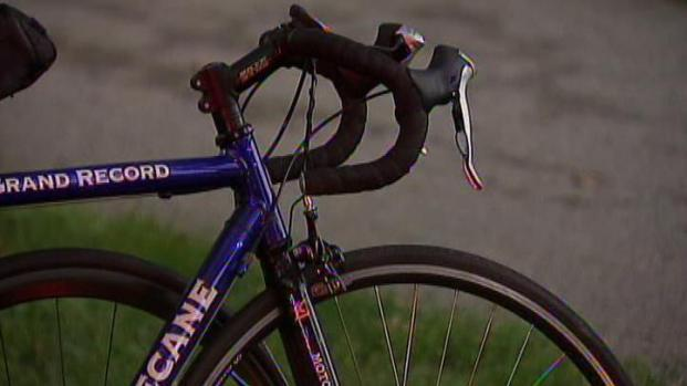 [DGO] Bike Share Program Takes a Spin