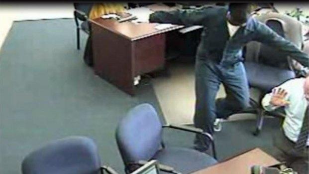 [DGO] FBI, Cops Investigate Takeover Robbery