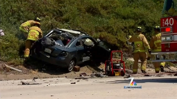 [DGO] Charges Pending in Fatal Crash