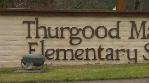 [DGO] CV School Employee Accused of Inappropriate Touching