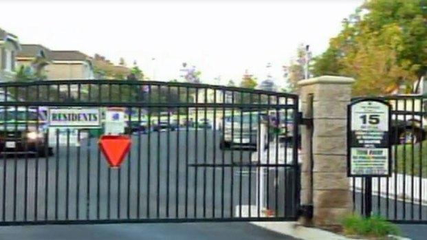 [DGO] Man's Body Found Inside Carlsbad Home