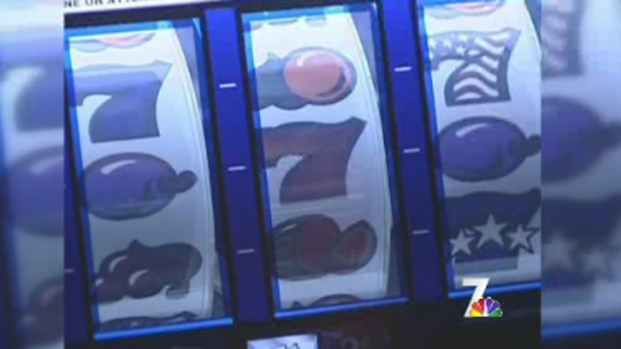 [DGO] FBI Nabs Casino Theft Suspects