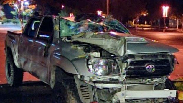 [DGO] Mystery Hit and Run Crash in Chula Vista