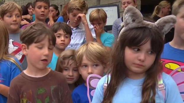 [DGO] County Board of Ed. Denies Petition for Julian Charter School