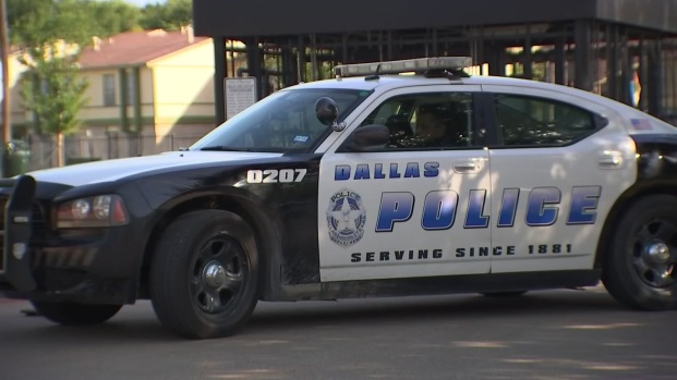 [DFW] Serial Rapist Blamed in 7 Attacks