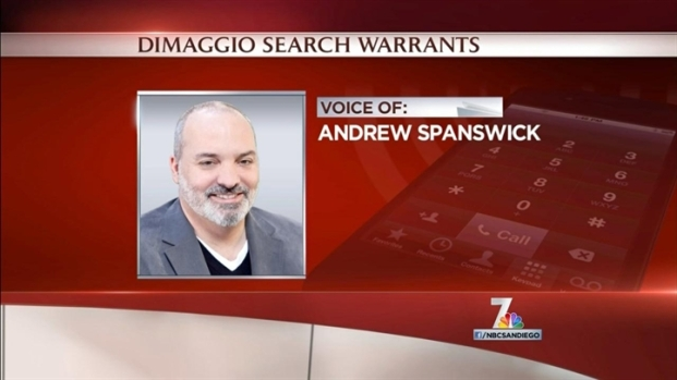 [DGO] Kidnap Suspect's Friend: He Just Snapped