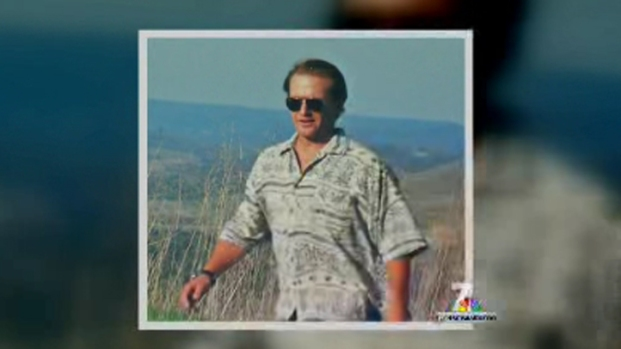 [DGO] Family Speaks Out About Man's Death in Jail
