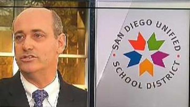 [DGO] Democrats Call for SDUSD Board Trustee's Resignation