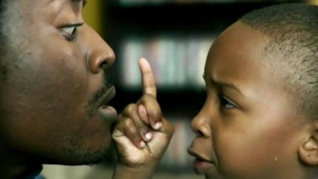 """[NATL] Best Super Bowl Commercials: Doritos """"Play Nice"""" (2010)"""