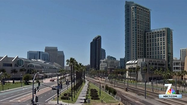 [DGO] Pricing Hotels for Comic-Con 2013