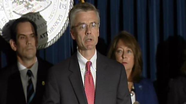 [LA] FBI Describes Arrest of Bulger