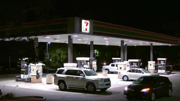 Fate of Newest Gas Tax Rests in Voters' Decision on Prop 6