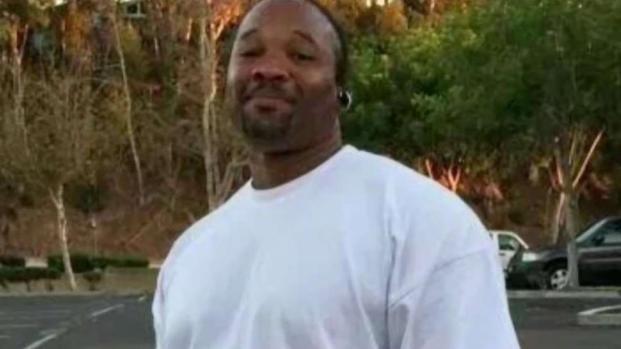 [DGO] Father of Man Blamed in Hacienda Heights Homicide Speaks