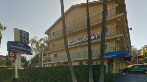[DGO] City Orders Hotel to Crack Down
