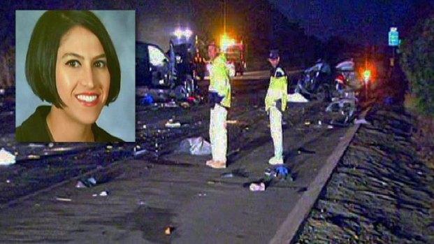 [DGO] UCSD Student Dies in Alpine Crash