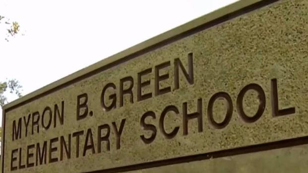[DGO] Investigator Alleges Cover-up in Green Elementary Sex Harassment Case
