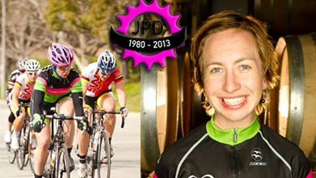 [DGO] Cyclist Dies After Crash at SD Velodrome