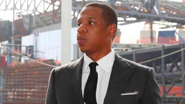 [NBCAH] Jay-Z on Fashion Sense and Beyonce's Bump