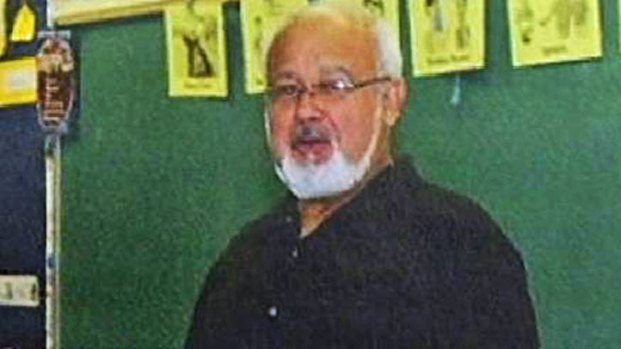 [DGO] Calexico Teacher Killed in Crash