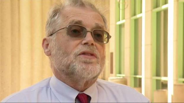 Judge Gary Kreep Facing Tough Re-Election Battle