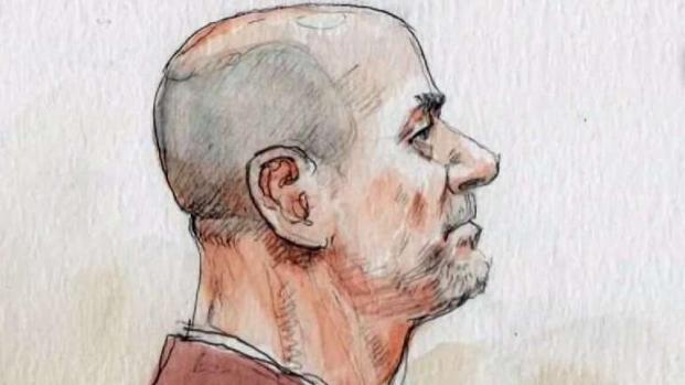 [NATL DC] Judge Raises Possibility Coast Guard Officer Accused of Terror Can Be Released