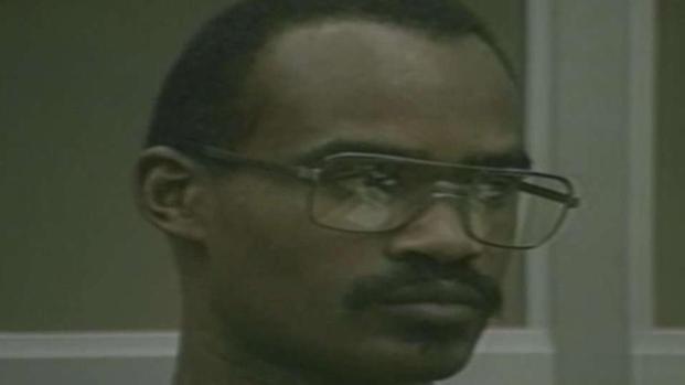 Judge Stays Release of Bolder Than Most Rapist