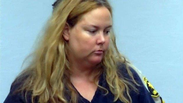 [DGO] Carlsbad Murder Suspect Ready to Run: DA