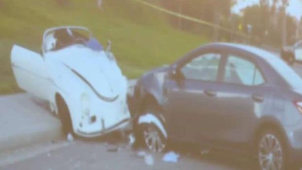 Jury Deadlocks on Murder Charge in Pot DUI Crash
