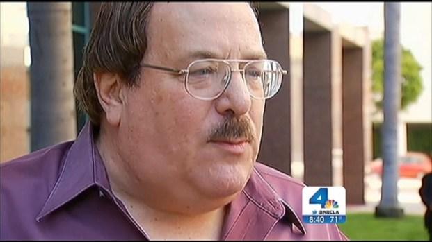[LA] Hollywood Mourns James Gandolfini's Death