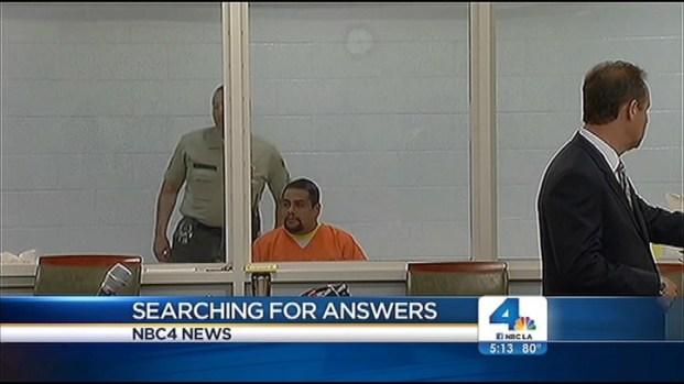 [LA] Community Leaders Calling for DCFS to Explain Gabriel Fernandez's Abuse Death