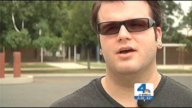 [LA] More Alleged Victims Come Forward in Teacher Sex Investigation