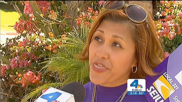[LA] Social Workers Fear Child Safety Crisis