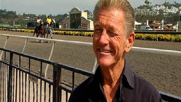 [DGO] A Look at Del Mar's Season with Joe Harper