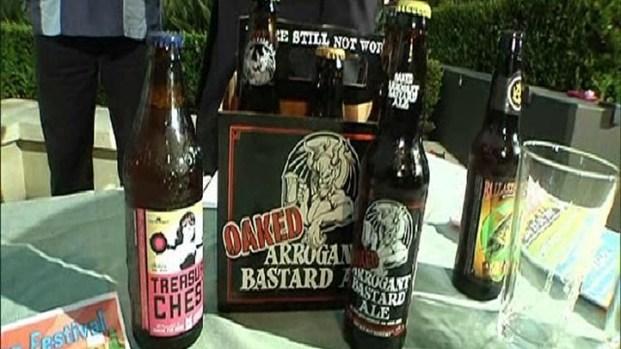 [DGO] Americas Finest Beer Festival