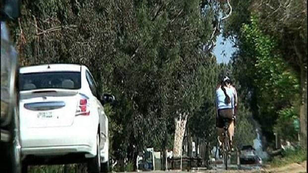 [DGO] Avid Cyclist Killed in Leucadia Hit-and-Run
